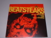 "Beatsteaks - Demons Galore 10"" EP Vinyl"