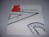 Art Brut - It´s A Bit Complicated LP Vinyl