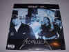 Metallica - Garage Inc. 3-LP Vinyl Gatefold
