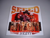 Seeed - Next 2-LP Vinyl