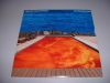 Red Hot Chili Peppers - Californication 2-LP Vinyl
