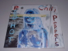 Red Hot Chili Peppers - By The Way 2-LP Vinyl